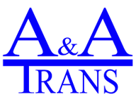 A&A Transport Heeze